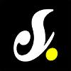 slkscrn's avatar