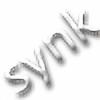 sLkziN's avatar