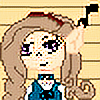 SlLENT-EMPRESS's avatar