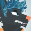SlLENT's avatar