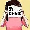 Sllownik's avatar