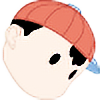 SlLVERandCOLD's avatar