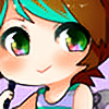 SlLVERTRASH's avatar