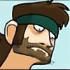 sLm4ever's avatar