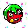 SLMASLIsHere's avatar