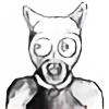 slmaster's avatar