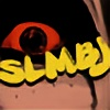 slmbj's avatar