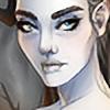 SLMGregory's avatar