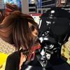 SLMistressDiana's avatar