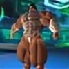 SLMUSCLE's avatar