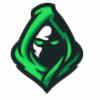 SlNlSTER's avatar
