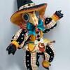 Slo-s's avatar