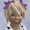 SloanyBear's avatar
