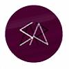 SloAu's avatar