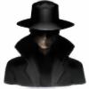 slobbering's avatar