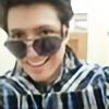 Slobgoblin's avatar