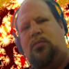 SlobodanElectro's avatar