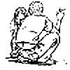 slocik's avatar