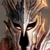 slog11's avatar