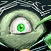 SlogBait's avatar