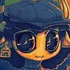 Sloimie's avatar