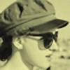 slomiany-zapal's avatar