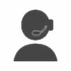 SlompOchomp's avatar