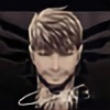 SlongsongKosong's avatar