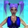 slonicat's avatar