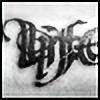 sloniksnk's avatar