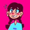 SloogCat's avatar
