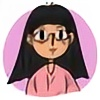 slooming's avatar