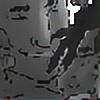 slooo12's avatar