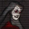 SloowSirAbaddon's avatar