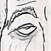 SlopDoctor's avatar