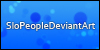 SloPeopleDeviantArt's avatar