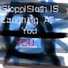 Sloppisloth's avatar