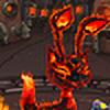 slopppyjoe13's avatar