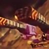 SloppyDreamscape's avatar
