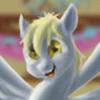 sloppyhooves's avatar