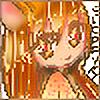 SloppyInk's avatar