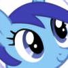 SloppyJoe403's avatar