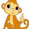 Sloppypen's avatar