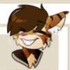 SloppyScribble's avatar