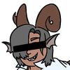 SloppyToppington's avatar