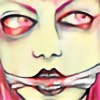 Slorie's avatar