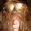 Sloroon's avatar