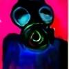 Sloshy21's avatar