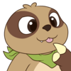 Sloth-Power's avatar