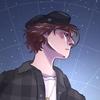 Sloth-totoro's avatar